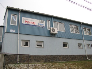 Montaj.ro